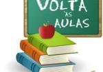 Início do ano letivo em Juazeiro foi agendado para o dia 10 de fevereiro
