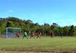 Prefeitura vai construir campos de futebol na zona rural de Juazeiro do Norte